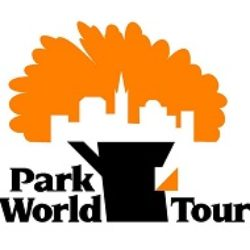 Park World Tour
